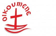 Communiqué by WCC delegation to Ukraine