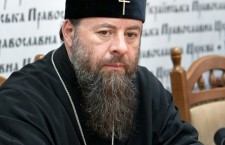 """COMMENTARY. His Eminence Metropolitan Mytrofan (Yurchuk): """"Unrecognized autocephaly and schism – two entirely different things"""""""