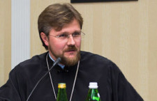 "COMMENTARY. Archpriest Mykolay Danylevych: ""We must learn to live in one Church despite personal ideological differences"""
