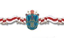 Блаженніший Митрополит Онуфрій висловив підтримку Сербській Церкві у зв'язку з ситуацією в Чорногорії