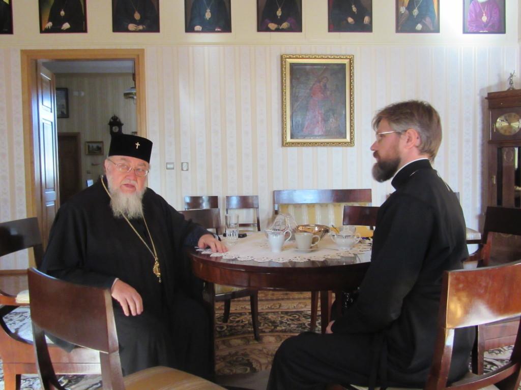 IMG_1455-1024x768 Всемирното Православие - Полска Православна Църква
