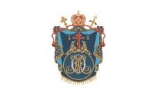 Congratulatory Message of His Beatitude Metropolitan Onufriy of Kyiv and All Ukraine on occasion of glorification of the Holy relics of eternally remembered Saint Mardarije (Uskokovic)