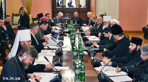2016_03_01_1b_UCCRO_church_religion_meeting_Kyiv_Ukraine_irs_in_ua