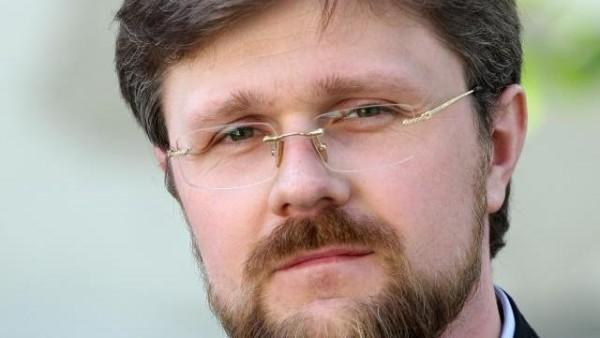 Протоієрей Миколай Данилевич про Собор на Криті, механізм надання автокефалії і про те, чому УПЦ КП слід змінювати стратегію