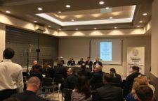 КИЇВ. В столиці України пройшла конференція, присвячена примиренню