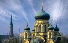 Собор Єпископів Польської Православної Церкви висловив свою позицію з приводу ситуації, що склалася у церковному житті України