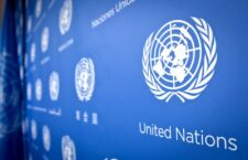 The UN expressed concern of the facts of discrimination against the UOC