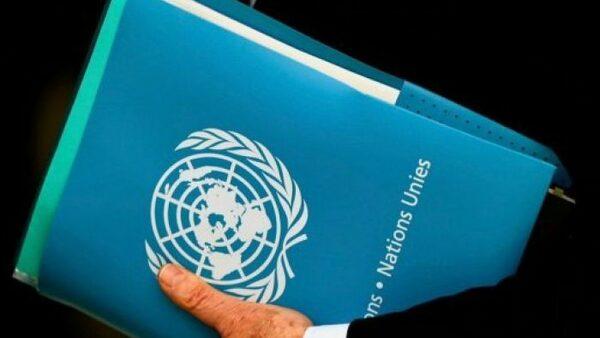 Релігійні громади УПЦ масово звертаються до Європейських міжнародних установ за захистом