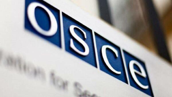 В ОБСЄ отримали інформацію про розпалювання релігійної ворожнечі на Буковині головою Чернівецької ОДА