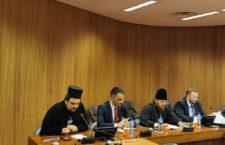 Виступи в ООН на захист УПЦ викликали резонанс у закордонних медіа