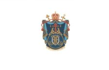 Співчуття Предстоятеля УПЦ Священному Синоду Сербської Православної Церкви з приводу кончини Святішого Патріарха Іринея