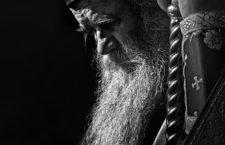 Відійшов до Господа митрополит Чорногорсько-Приморський Амфілохій